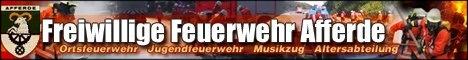 www.Feuerwehr-Afferde.de